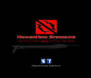Hammerhead Spearguns Website Version 2